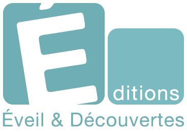 Eveil & Découvertes