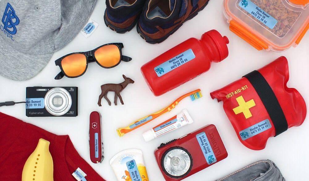 personnalisees-camps-vacances-sorties-enfants