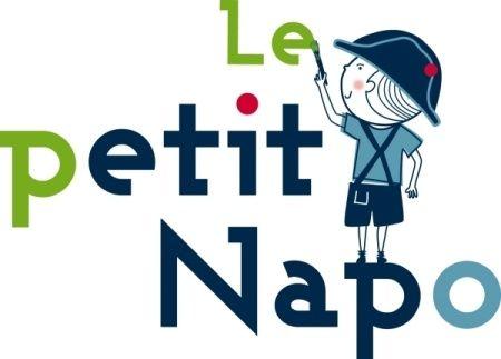 Le Petit Napo