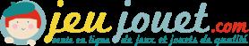 Jeujouet logo